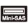 Mini_SAS_a.jpg