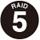 RAID_5_a
