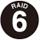 RAID_6_a