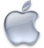 Apple_logo_s