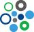 Solaris_Logo_s
