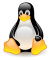 linux_logo_s