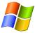 windows_xp_logo_s